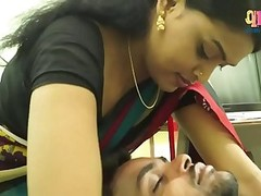 Desi Sex Films
