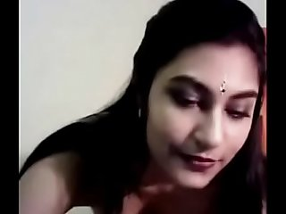 more tamil sex video with audio