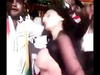 Sexy dance Pakistani