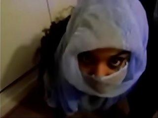 cum on pakistani girlfriend face hot desi