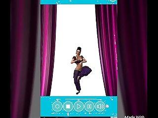 desi randi nach mujra on stage naked dancing on hindi movie song
