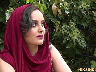 Kashmiri girl shares her horrific tale of brutal gangbang in POK