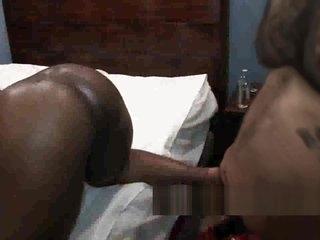she loves that paki dick thicke black booty slappin freak p3