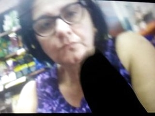 Grannies Cumslut India Big Tits