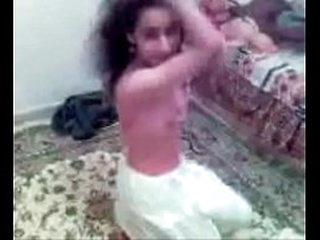 Desi Girl Sex with Boyfriend - Lahore Call Girl