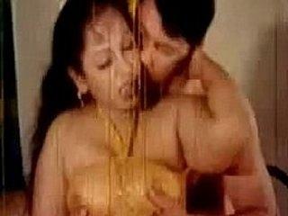 Bangla New Hot Video Song Bangla 2015 HD