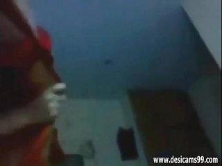 Desi Indian Sex Video 016 Beautiful Punjabi Horny Girl Chea Amateur Cam Hot