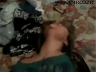 Pakistani Hot Horny milf wife fucked hard on cam more videos on www.milffreecams.net