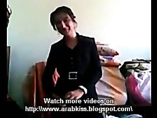Arab sex on www.arabkiss.blogspot.com