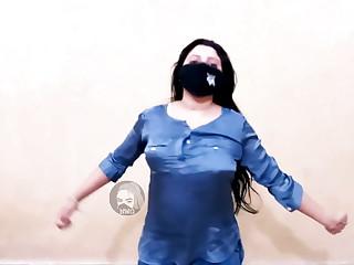 Kurti Tang Ty Bery Khuly Full Hot sexy Pakistani Saba Dance