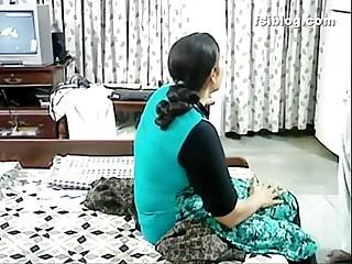 Asma from Peshawar Hayatabad Phase 3