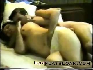 Khan sextape with actress