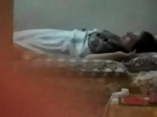 pakistani anti s. naked