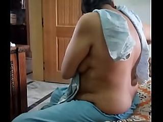 paki wife