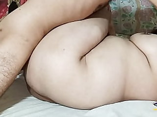 Indian Pakistani lady pussy fucking hardsex, desi sister ki choot, desi blonde girl sex in clear hindi audio