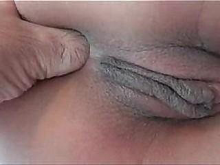 beautiful hole