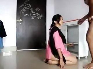 Desi indian sex in school