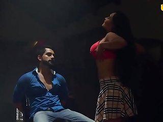 Indian hot web series