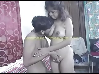 indian Real adult series  Virgin  sister &_ Brother