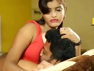 Hot Indian Bhabhi compilation 819 4