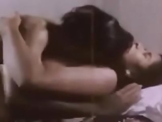 full Indian porn movies with Hindi dialog Priyanka Chopra cousin sister mms leaked